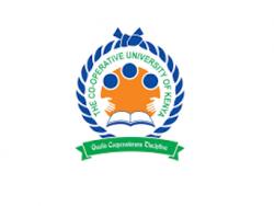 cooperative-university-logo1
